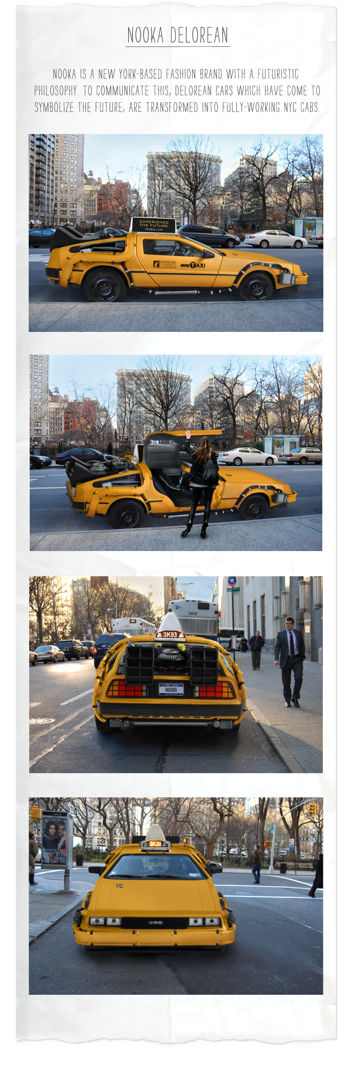 Delorean_Taxi